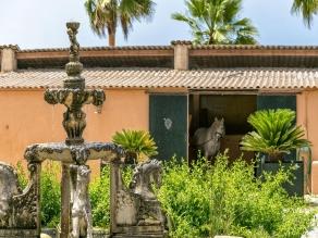 Ferienwohnung in Montuïri