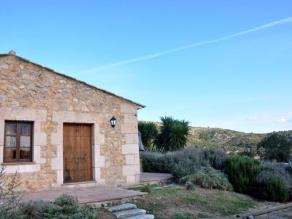 Ferienhaus in Alcudia