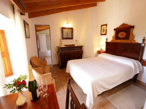 Ferienwohnung in Calvia